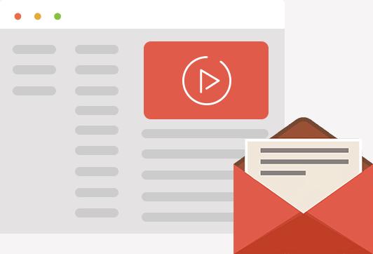 Ajouter dans vos emails en GIF
