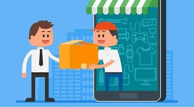 Idéal pour l'e-commerce